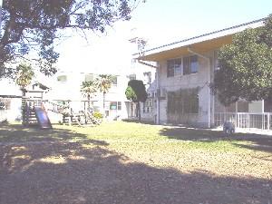 徳島県立あさひ学園の写真